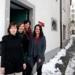 SKF Sozialdienst kath. Frauen